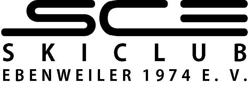 Skiclub Ebenweiler 1974 e.V.