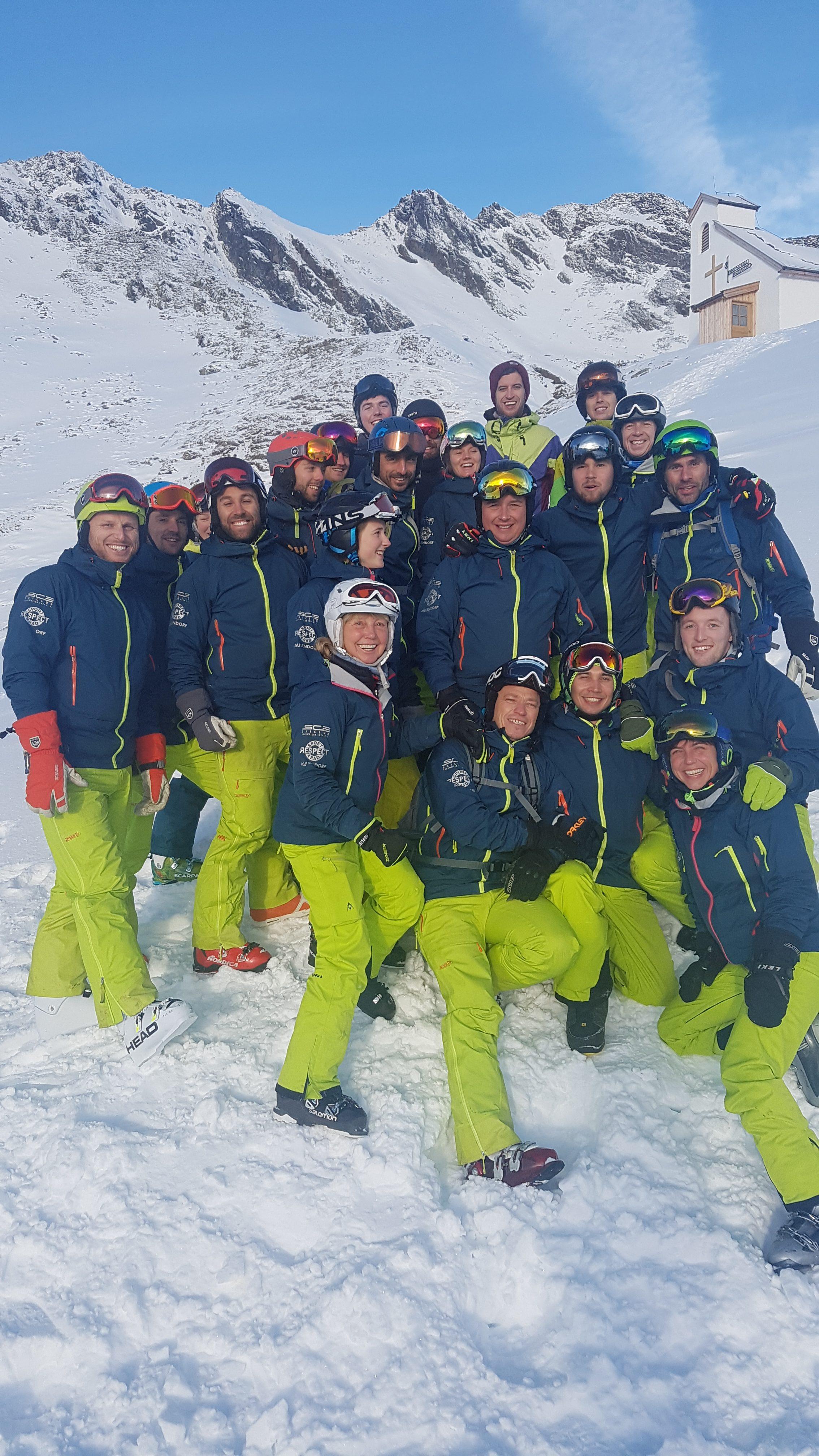 Skiclub Ebenweiler
